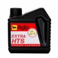 Agip Extra HTS 5W-40 4L